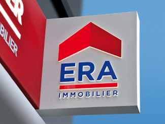 ERA LANGUEDOC IMMOBILIER - MONTPELLIER